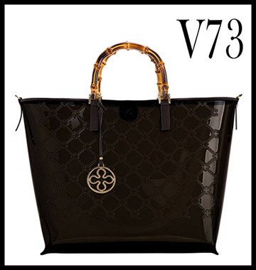 Accessories V73 Bags Women Fashion Trends 10