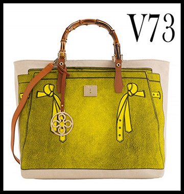 Accessories V73 Bags Women Fashion Trends 2