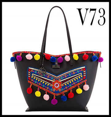 Accessories V73 Bags Women Fashion Trends 3