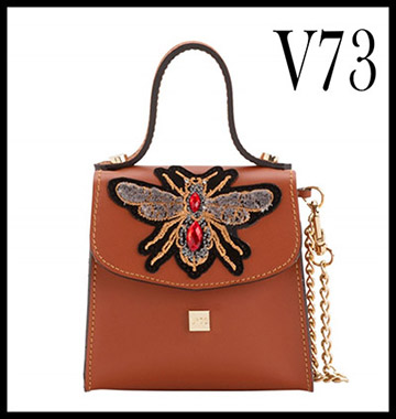 Accessories V73 Bags Women Fashion Trends 5