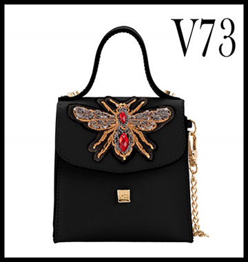 Accessories V73 Bags Women Fashion Trends 6