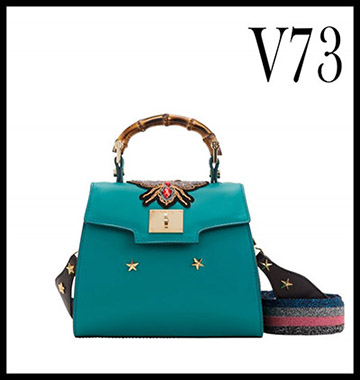 Accessories V73 Bags Women Fashion Trends 7
