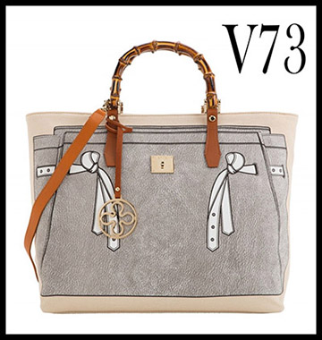 Accessories V73 Bags Women Fashion Trends 8
