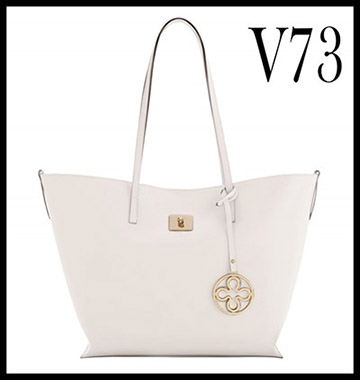 Accessories V73 Bags Women Fashion Trends 9