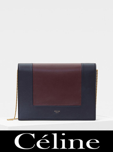 Bags Céline Spring Summer 2018 Women 2