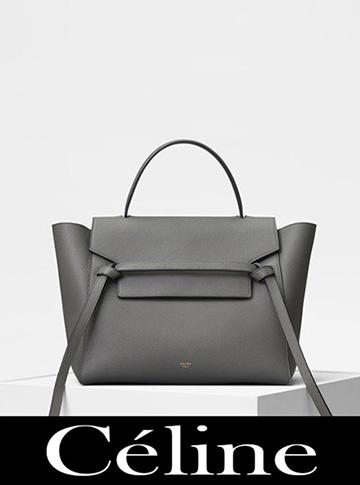 Bags Céline Spring Summer 2018 Women 4
