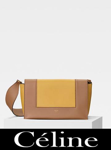Bags Céline Spring Summer 2018 Women 5