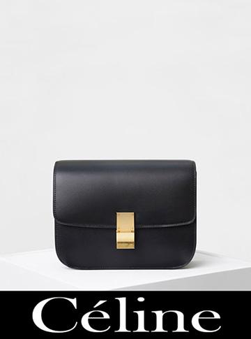 Bags Céline Spring Summer 2018 Women 8
