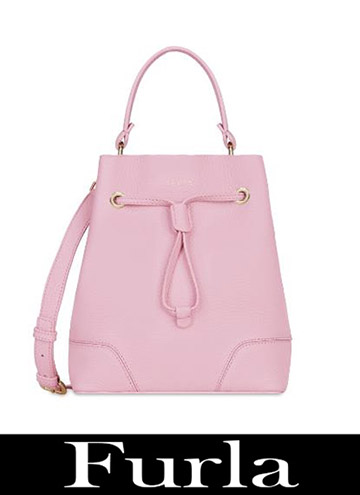 Bags Furla Spring Summer 2018 Women 12
