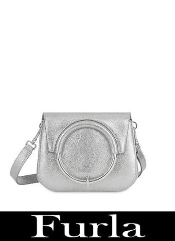 Bags Furla Spring Summer 2018 Women 4
