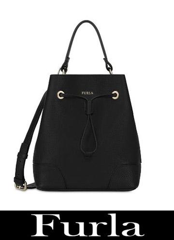 Bags Furla Spring Summer 2018 Women 6