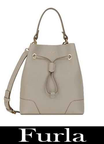 Bags Furla Spring Summer 2018 Women 8