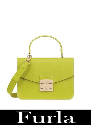 Bags Furla Spring Summer 2018 Women 9