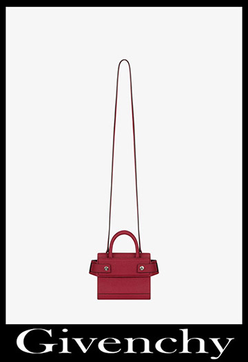 Bags Givenchy Spring Summer 2018 Women 10