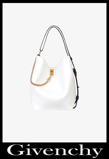 Bags Givenchy Spring Summer 2018 Women 4