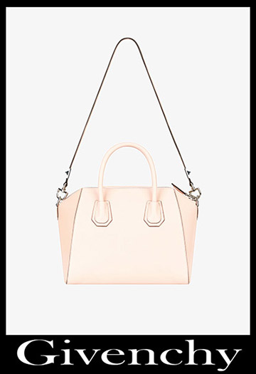 Bags Givenchy Spring Summer 2018 Women 6