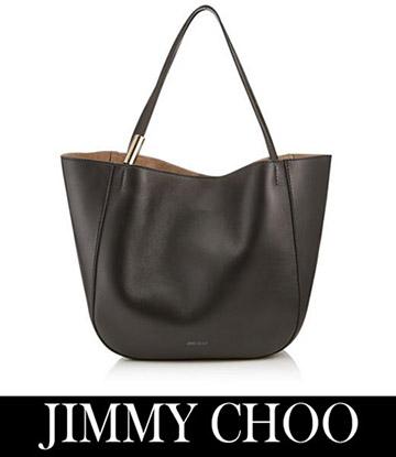 Bags Jimmy Choo Spring Summer 2018 Women 10