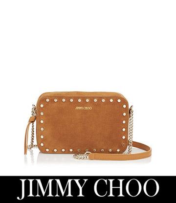 Bags Jimmy Choo Spring Summer 2018 Women 12