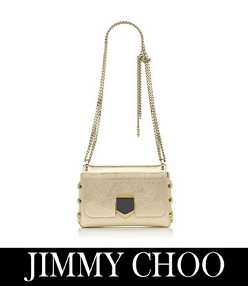 Bags Jimmy Choo Spring Summer 2018 Women 13