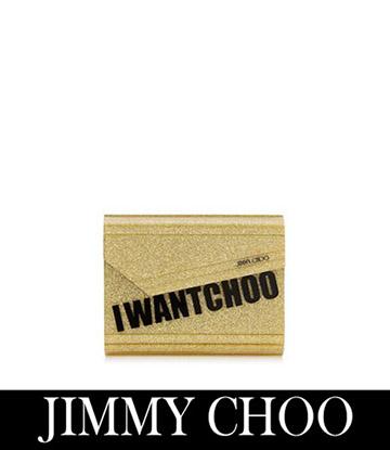 Bags Jimmy Choo Spring Summer 2018 Women 14