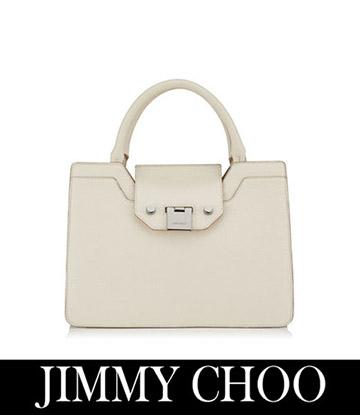 Bags Jimmy Choo Spring Summer 2018 Women 15