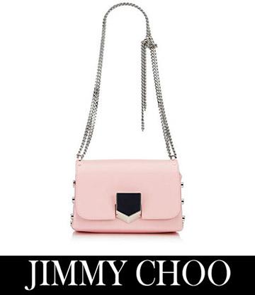 Bags Jimmy Choo Spring Summer 2018 Women 2
