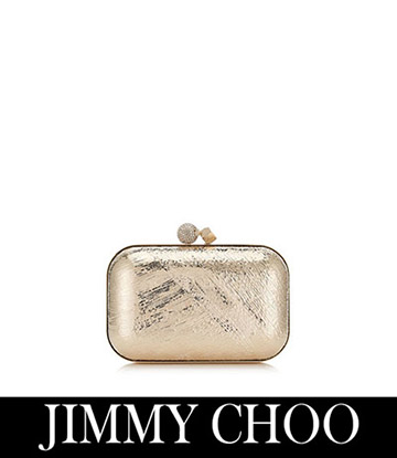 Bags Jimmy Choo Spring Summer 2018 Women 3
