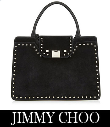 Bags Jimmy Choo Spring Summer 2018 Women 4