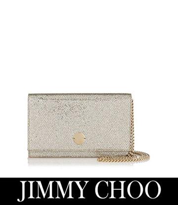 Bags Jimmy Choo Spring Summer 2018 Women 5