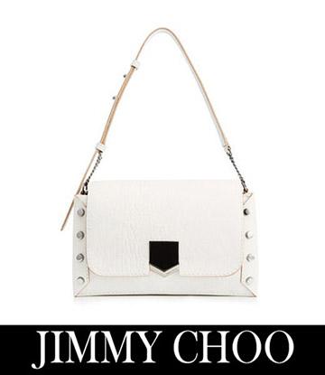 Bags Jimmy Choo Spring Summer 2018 Women 6