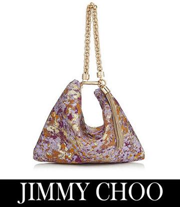 Bags Jimmy Choo Spring Summer 2018 Women 7