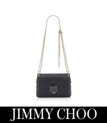Bags Jimmy Choo Spring Summer 2018 Women 8