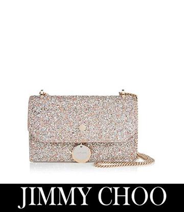 Bags Jimmy Choo Spring Summer 2018 Women 9