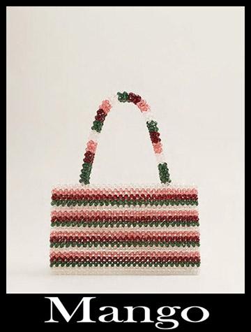 Bags Mango Spring Summer 2018 Women 12