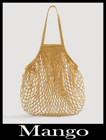 Bags Mango Spring Summer 2018 Women 4