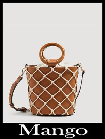 Bags Mango Spring Summer 2018 Women 7