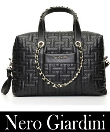 Bags Nero Giardini Spring Summer 2018 Women 1