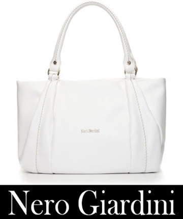 Bags Nero Giardini Spring Summer 2018 Women 10