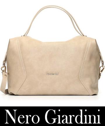 Bags Nero Giardini Spring Summer 2018 Women 11