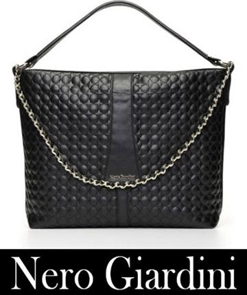 Bags Nero Giardini Spring Summer 2018 Women 12