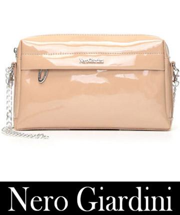 Bags Nero Giardini Spring Summer 2018 Women 2
