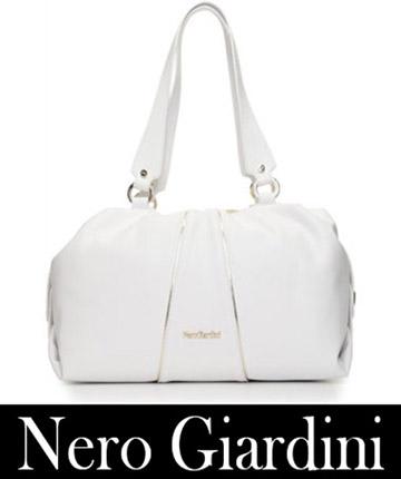 Bags Nero Giardini Spring Summer 2018 Women 3