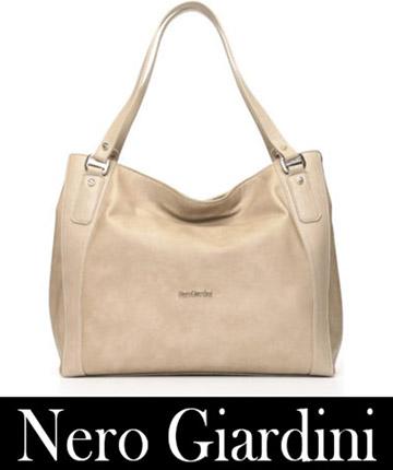 Bags Nero Giardini Spring Summer 2018 Women 4