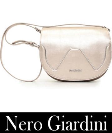 Bags Nero Giardini Spring Summer 2018 Women 5