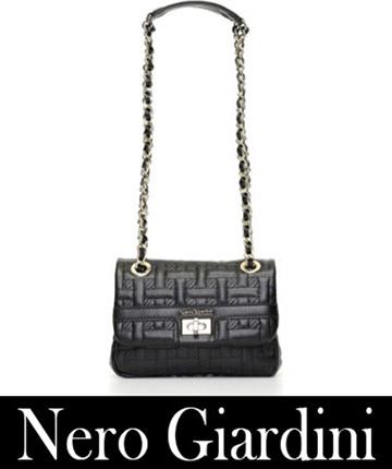 Bags Nero Giardini Spring Summer 2018 Women 8