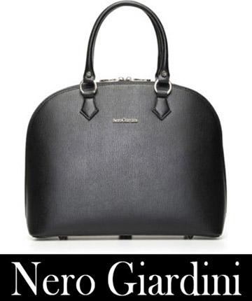 Bags Nero Giardini Spring Summer 2018 Women 9