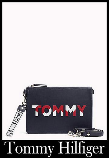 Bags Tommy Hilfiger Spring Summer 2018 Women 1