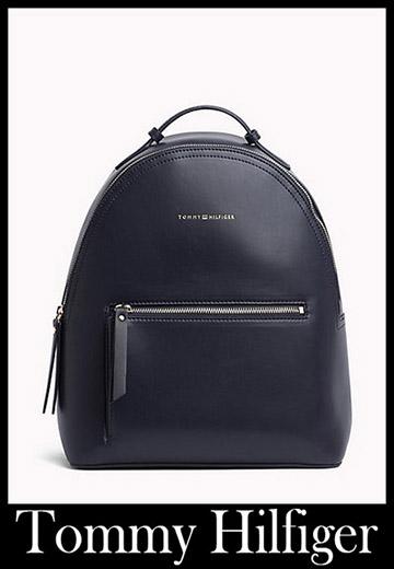 Bags Tommy Hilfiger Spring Summer 2018 Women 4
