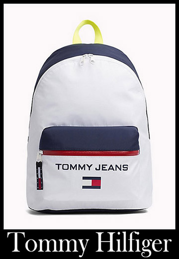 Bags Tommy Hilfiger Spring Summer 2018 Women 7