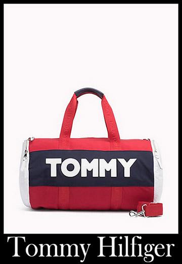 Bags Tommy Hilfiger Spring Summer 2018 Women 9